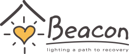 beacon house logo