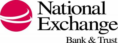 national exchange bank logo