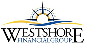 west_shore_group_logo